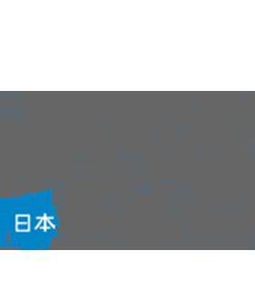 日本次世代企業普及機構