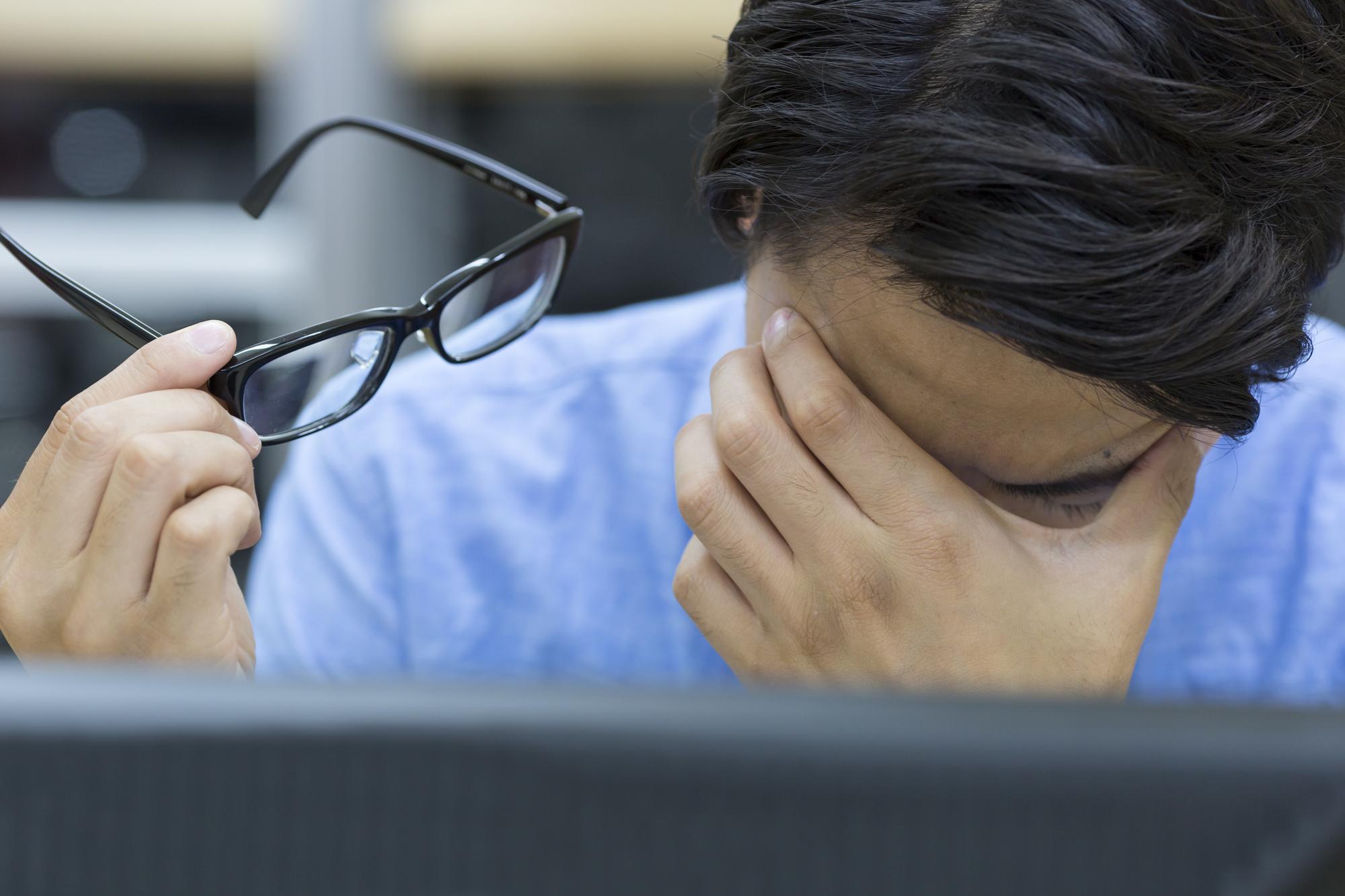 未払い残業によくある悩み