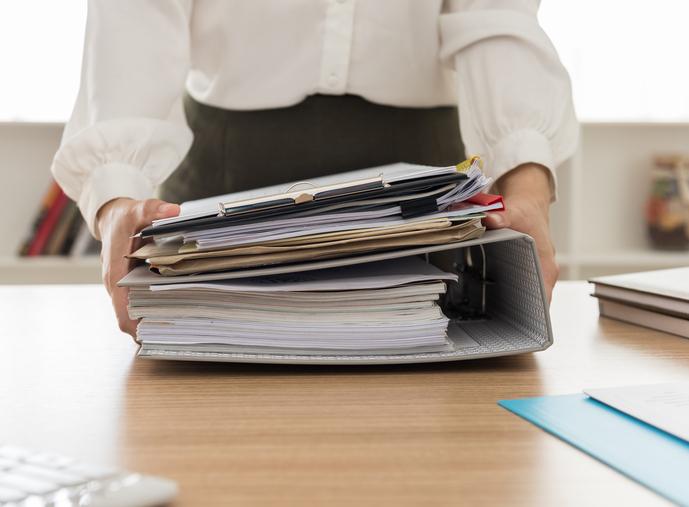 folder-documents